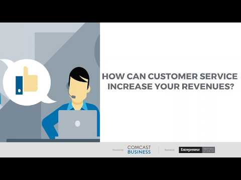 [Webinar] How to Use Customer Service as a Marketing Tool
