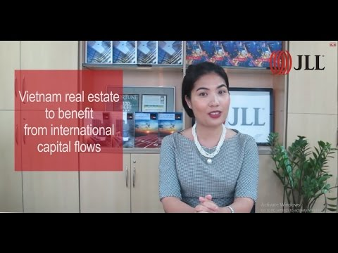 Vietnam Real Estate - Market Watch Week 39 2016