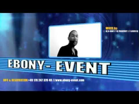 SLAï Live On Stage @ CENTRAL STUDIO FRIEDBERG on Sa  11 FEB  2012    LOVERDOSE