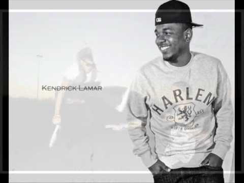 Kendrick Lamar  I Do This REMIX ft UNI; Skeme & Brown of Sore Losers