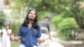 Ekushe ... The Musical Journey By Nagar Sankirtan [1080p HD]