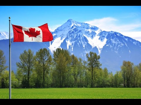 what is the canadian dream United we stand – part ii illegal immigration un-invited guests go back home immigration, illegal or not, it is a problem faced by many countries, including our own, around the world creating mass amount of fear, hysteria, xenophobia and down right hate.