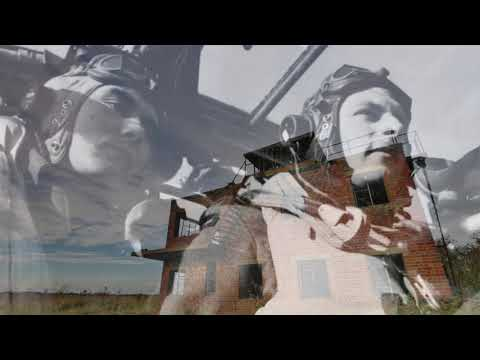 Gone- Ghosts of RAF Bomber Command