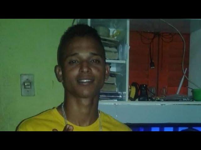 EX-PRESIDIÁRIO É ASSASSINADO NO BAIRRO DO MARACUJÁ EM ITAMBÉ