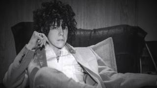 LP - Lost on You (Lost in Sweden)