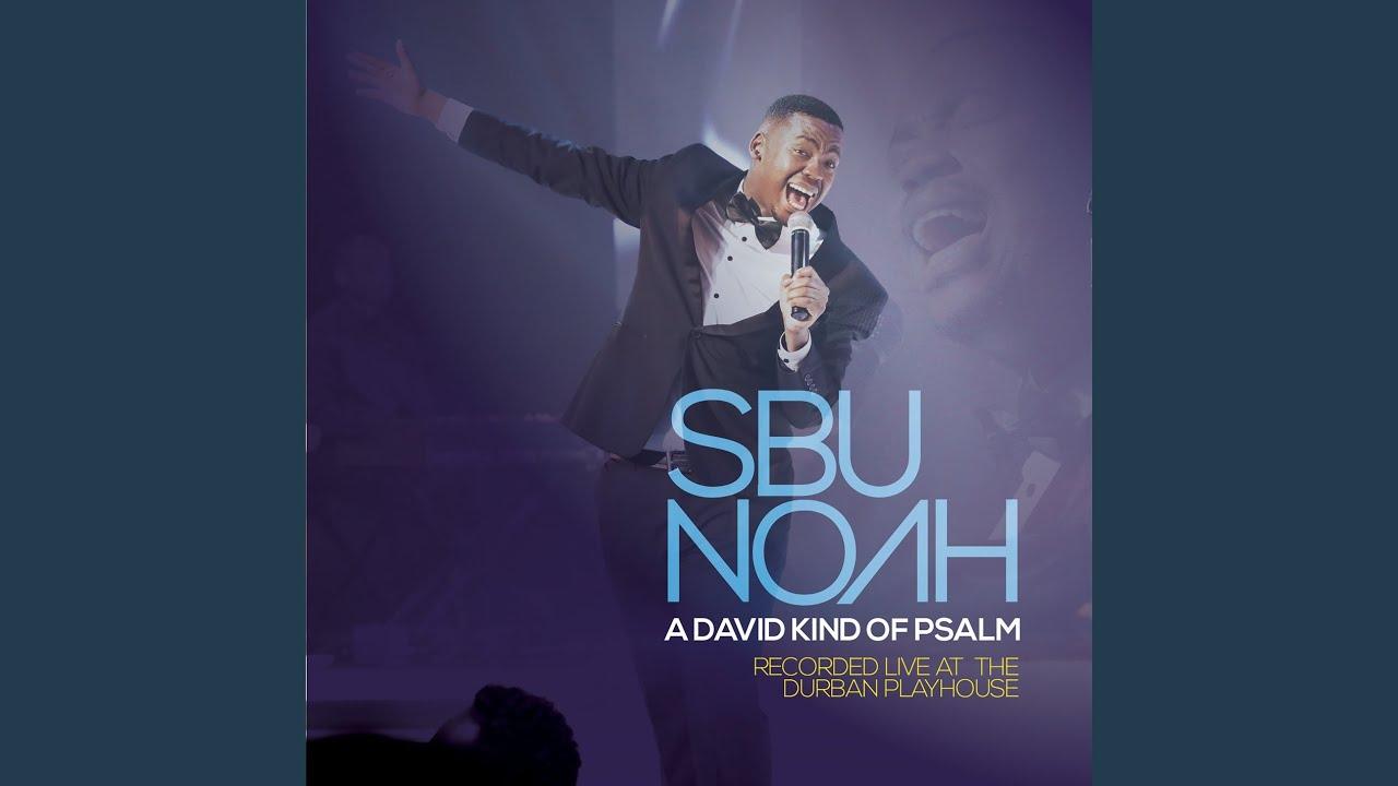 Download Lagu Ithemba Ngujesu Live Mp3 Play Music Ithemba