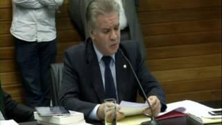 Comissão de Trabalho aprova a realização de duas audiências públicas