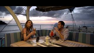 SUNREEF 70 Sailing Catamaran ANINI - Best family charters in Mediterranean