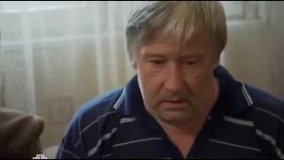 Улицы разбитых фонарей(12 сезон,2 серия)