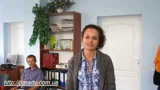 видео Бронювання авіаквитків пермь | Дешеві авіаквитки онлайн Perelit.com.ua
