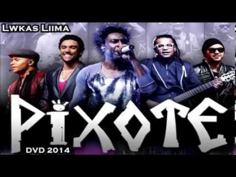 CD NOVO DO 2013 BAIXAR O PIXOTE