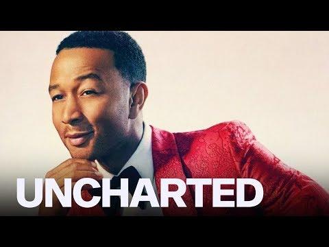 best tracks on john legends a legendary christmas uncharted - John Legend Christmas Album