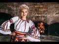 Download Daiana Lavinia  Mariș - Mulțumesc bunici iubiți