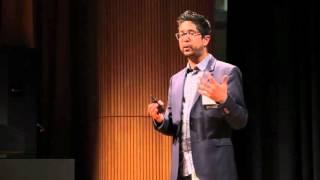 Vator Splash Health 2016 - Splash Talk: Vijay Pande (General Partner, Andreessen Horowitz)