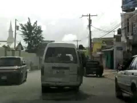 PMT - Emixtra - Guatemala