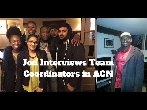 mike rich seraya ACN interview 2015 p2