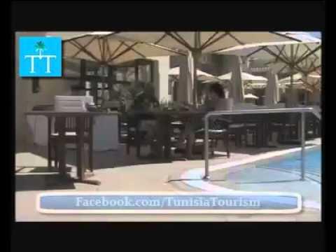 Djerba Island | www.Tunisia-Tourism.org