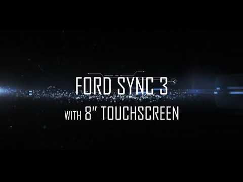 2019 Ford F-150 LARIAT New T8150