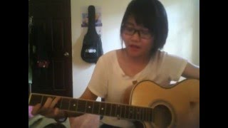 Nhớ [Anh Khang] Cover by Thảo Nu