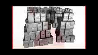 VPS хостинг — RapidUp(, 2013-04-23T14:52:41.000Z)
