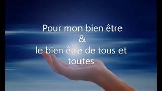 Exercice N°3 - La conscience et l'âme #âme #conscience