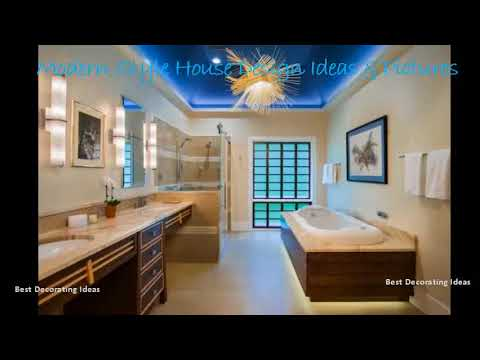 bathroom-ceiling-designs-ideas- -quick-&-easy-bathroom-decorating-pictures---better-homes-&