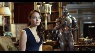 Трансформеры 5: Последний Рыцарь (2017) лучший трейлер.Посмотреть онлайн фильм.