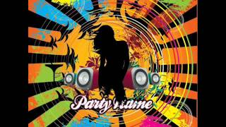 Video Sorry For Party Rocking Dubstep Remix by Dj Panos Tz download MP3, 3GP, MP4, WEBM, AVI, FLV Juni 2018
