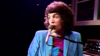 REO Speedwagon - Keep On Loving You (1981)