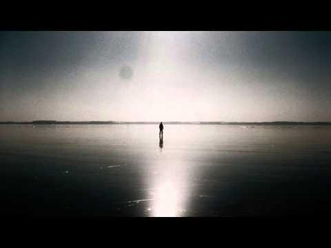 Kollektiv Turmstrasse - Affekt (Original Mix)
