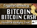 'Blast Off' BITCOIN : BITCOIN CASH Jul-16 Update CryptoCurrency Technical Analysis Chart