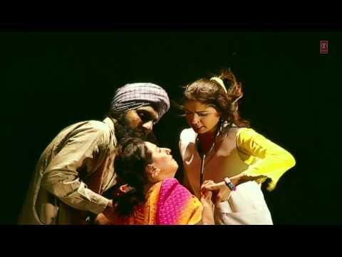 Bhai Laalo Punjabi Bhajan By Ravinder Grewal [Full Video Song] I Aaveen Baba Nanaka