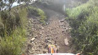 Enduro San Luis loop2.MP4