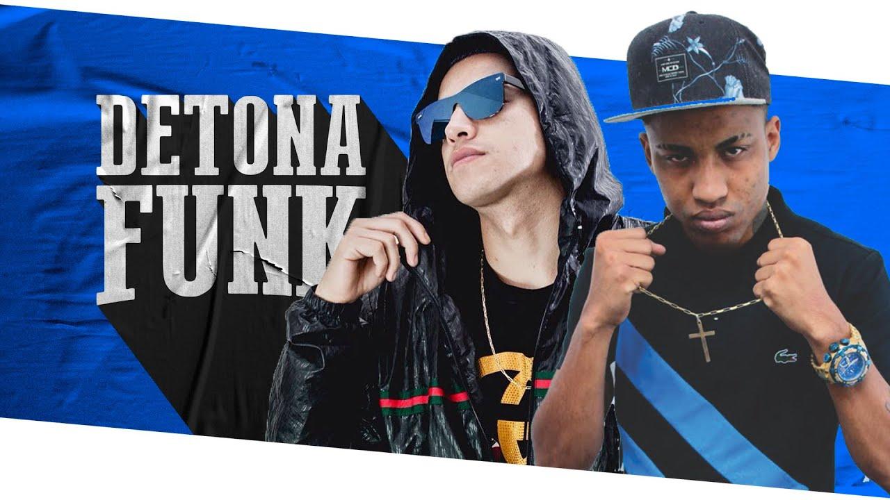 MTG - VEM B*CETIANDO vs QUER CAR*LHO TOMA TOMA (DJ TG DA INESTAN e DJ VITIN DO PC)