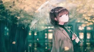 [Artcore] Niar - Rainy And Eschatology