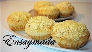 Download Super Soft Ensaymada Mp3 and Videos