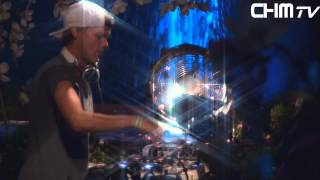 Avicii-Last Dance(Radio edit)+Video