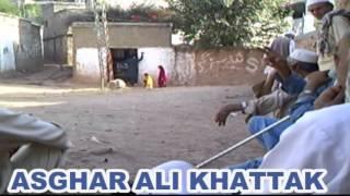 KOTLI KHURD KALY MASHRAN
