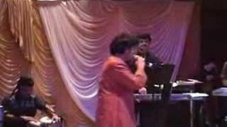 Parthiv Gohil - Albela Sajan