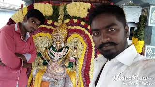 Vinayagar Chaturthi festival Vellore