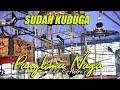 Sudah Kuduga Aksi Kacer Panglima Naga Milik Rio Andre Z Juara  Di Kelas Kacer Sultan  Mp3 - Mp4 Download
