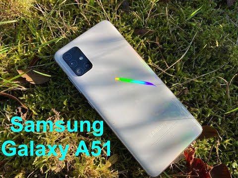 samsung-galaxy-a51-2020