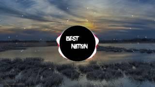 Major Lazer - Light It Up (feat. Nyla &amp Fuse ODG) (Remix) (Instrumental)