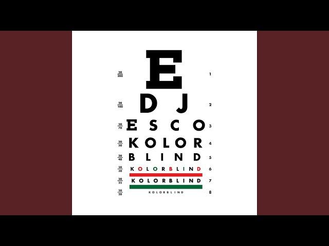From T-Pain to Travis Scott: The Rap Auto-Tune Spectrum - DJBooth