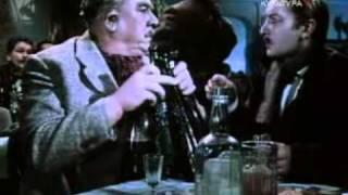 видео Борец и клоун (1957)