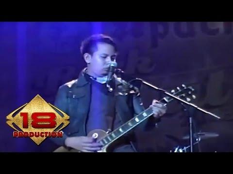 Armada - Kekasih Yang Tak Dianggap  (Live Konser Surabaya 22 Februari 2014)
