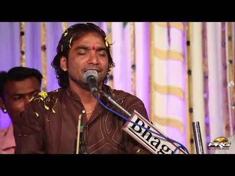 Mahendra Singh ने प्रस्तुत किया रामदेवजी का ऐसा भजन - रामदेवजी रो ब्यावलो | देवी सिंह भोमिया LIVE