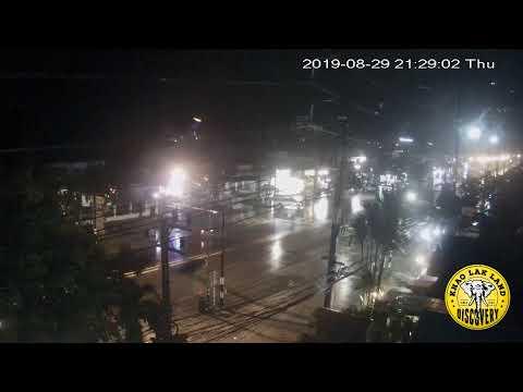 live-khao-lak-weather-webcam