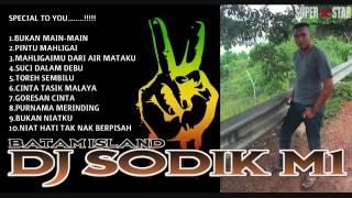 HOUSE MUSIK FULL MALAYSIA 2014 NONSTOP DJ SODIK M1™ BATAM
