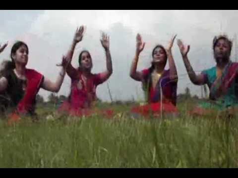thanjavoru bomma song by Transchurch